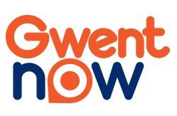 Gwentnow-logo