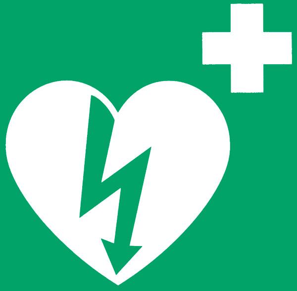 defibrillator-training