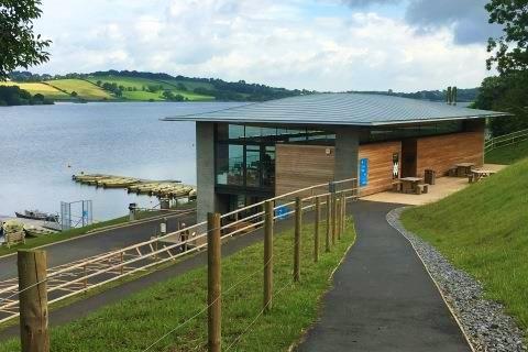 Llandegfedd-Reservoir-480x320