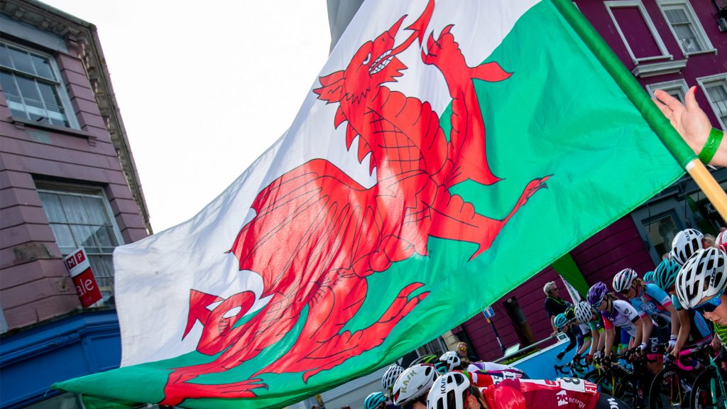 20180527-ToB-Wales-flag-1024x576